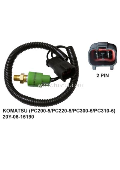 X-SPS-20Y-06-15190