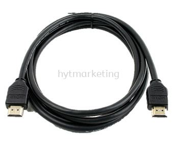 HDMI Cable (3m, 5m, 10m, 20m)