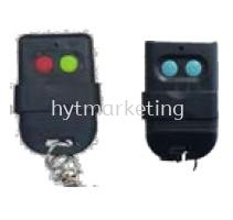 Remote Control 1108 B/B (R/G)