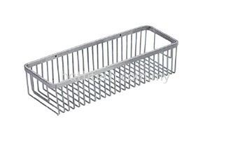 SC-380A-ST Bathroom Basket
