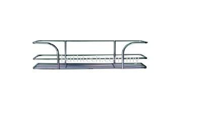 OY-3116C Multi-Purpose Rack