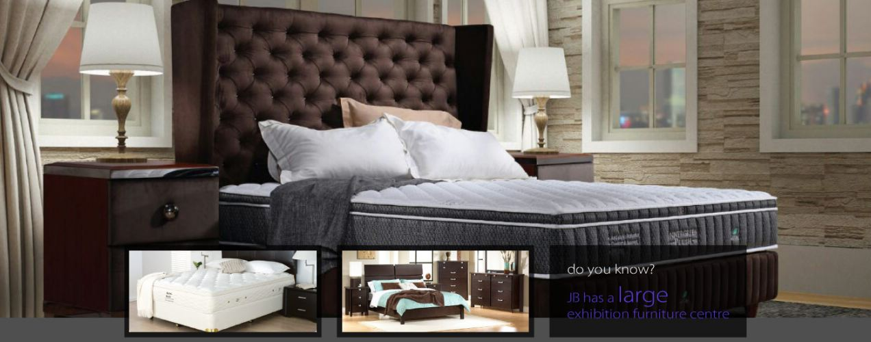 Furniture Supplier Johor Bahru Jb Sofa Set Supply Furniture Shop