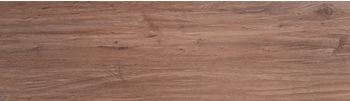 EE 8mm ELE 067 Canyon Barnwood Oak