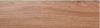 EE 12mm ELT 066 Relief Oak Laminated Flooring