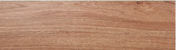 EE 12mm ELT 066 Relief Oak