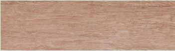 EC 8mm ELE 062 Oak