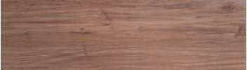 EE 12mm ELT 067 Canyon Barnwood Oak