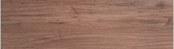 EE 12mm ELT 067 Canyon Barnwood Oak