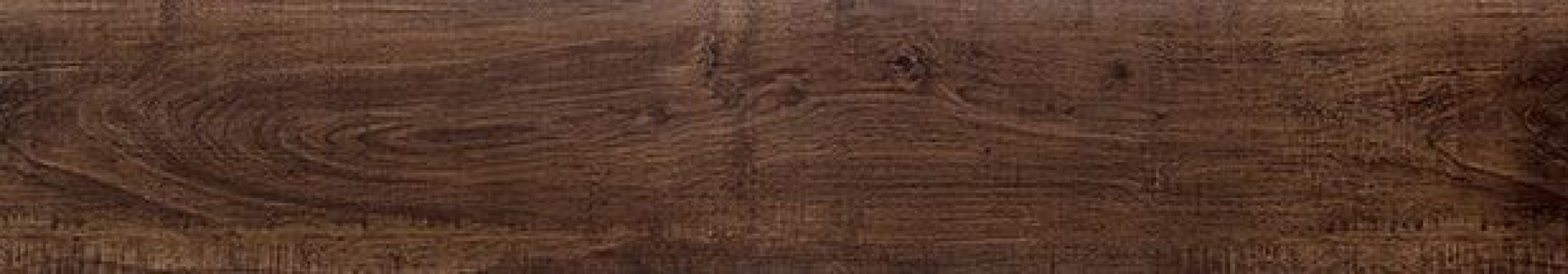 EURO 4MM DB4-2505C ENGLISH WALNUT