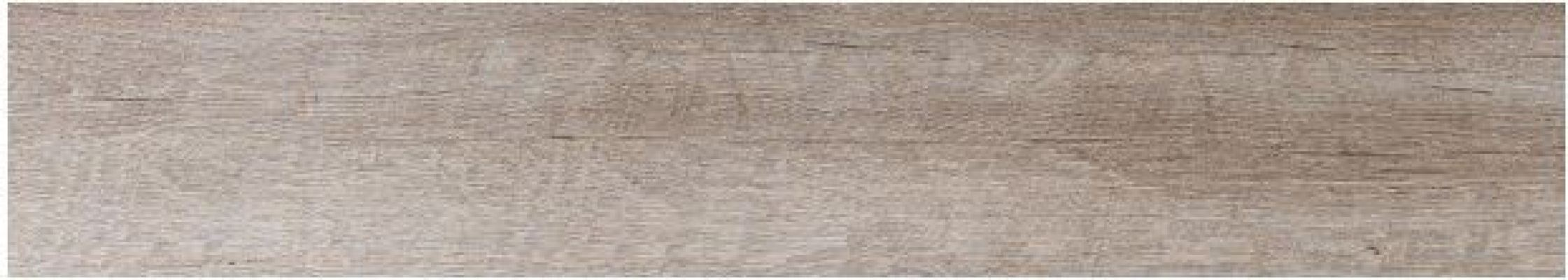 SAW-CUT 4MM DB4-2801C SOLSTICE BEIGE