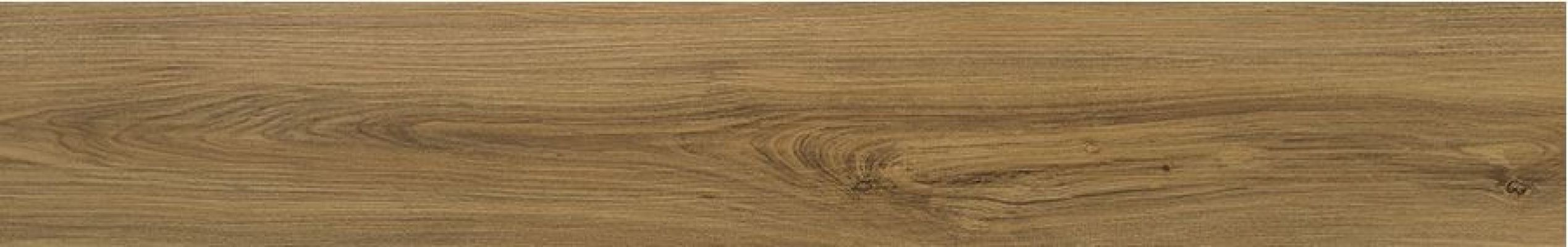 EURO-S 4MM DB4-2509CS SWEDISH YELLOW BIRCH