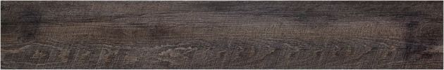 EURO 4MM DB4-2501C SPANISH WENGE Vinyl Flooring