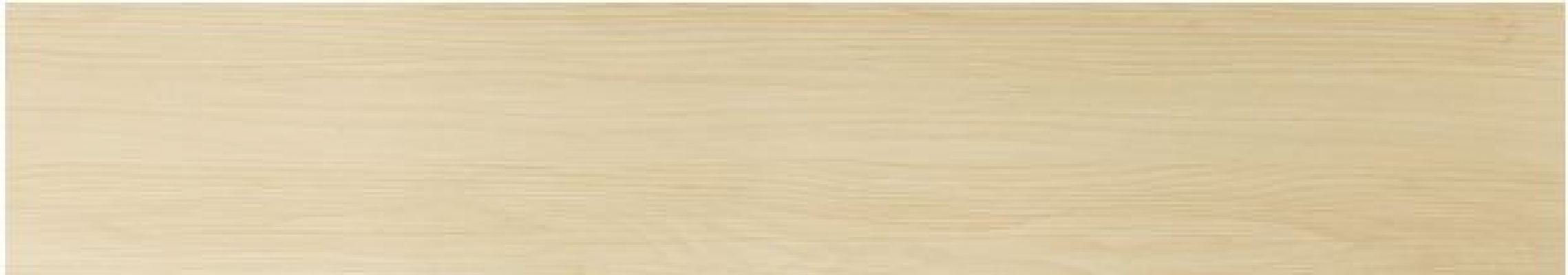 SIGNATURE 4MM DB4-2906C MAPLE GRAIN