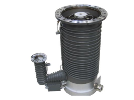 HT20B ISO630/ISO160, 380V