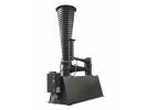 30B5M, 415V, 3Ø, 50/60 Hz with Terminal Box 30B5M Vapour Booster Pump Vapour Booster Pumps EDWARDS Oil Vapor Diffusion Pumps