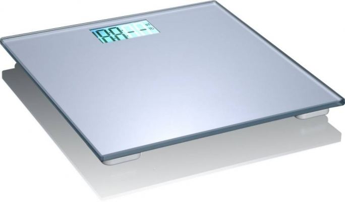 Hotel Weighing Scale