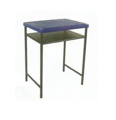 JP 802 Study Desk Series