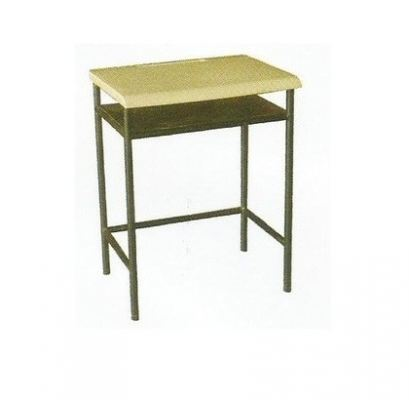 JP 800 Study Desk Series