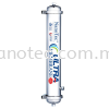Ultra Membrane Filter Outdoor Water Filter