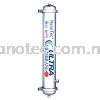 NanoTec Ultra Membrane (UF) Master Filter Outdoor Water Filter