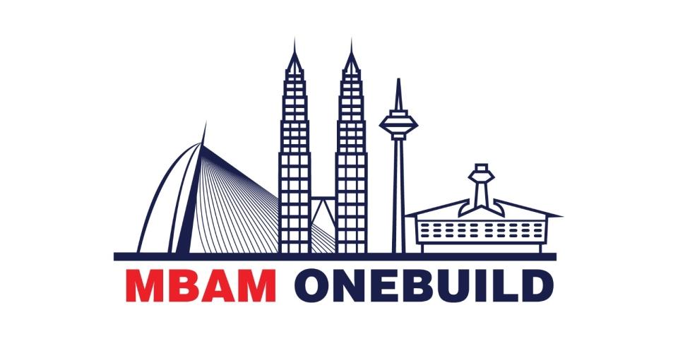 MBAM OneBuild November 2018