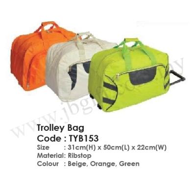 Trolley Bag TYB153