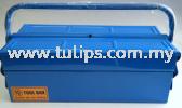 Tool Box Storage & Bag