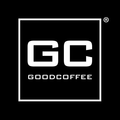GOOD COFFEE CAFE