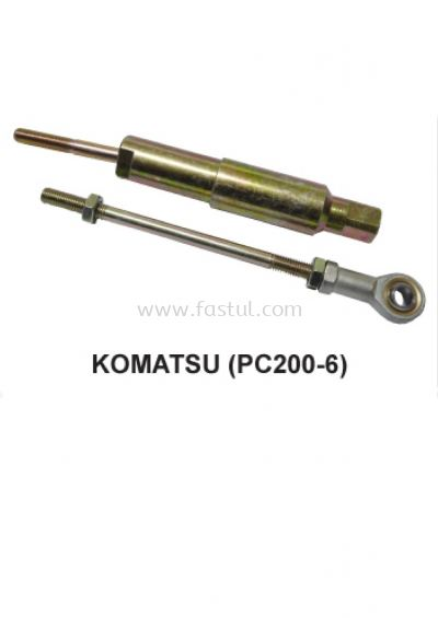 X-ASMSS-PC200-6
