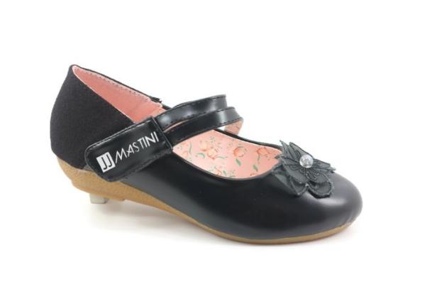 J32-3244 (Black) RM49.90
