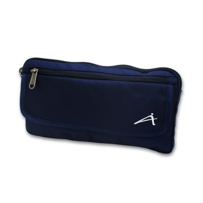 Attop Pouch Bag-AB312