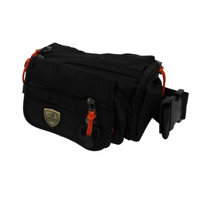 Attop Pouch Bag-AB313