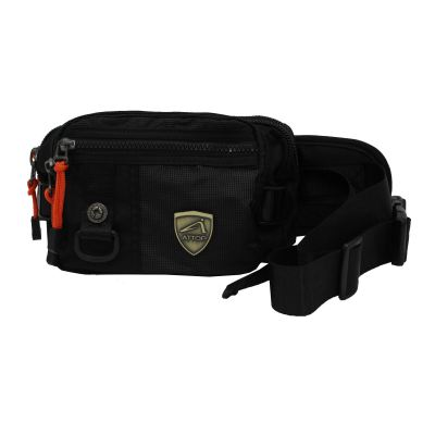 Attop Pouch Bag-AB314