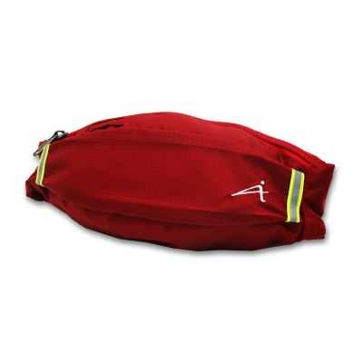 Attop Pouch Bag-AB317
