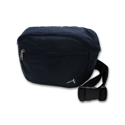 Attop Phone Bag AB322 NAVY