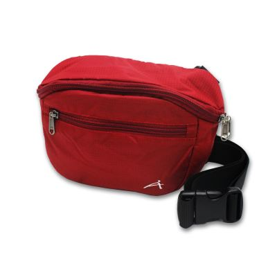 Attop Phone Bag AB322 RED