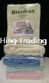 LYNK COTTON THERMAL BLANKET LYNK 100% Cotton Thermal Blanket Blankets