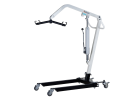 PL150NH Manual Hydraulic Patient Lift Transfer Chair and Hoist