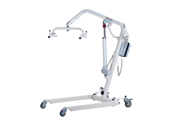 PL400C Electric Patient Lift