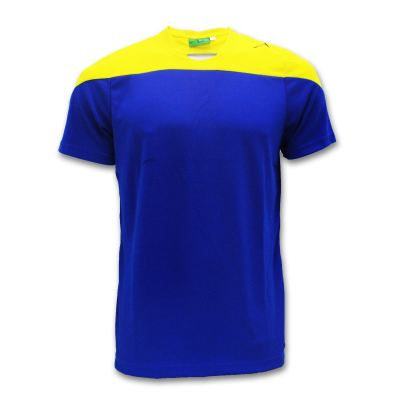 Attop Junior Jersey - AJJ 1460