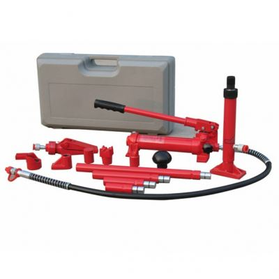 10 Ton Portal Power Kit