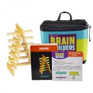 K1970 Brain Builder*