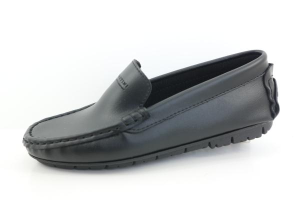 J52-5426 (Black) RM45.90