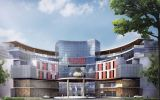 Campus Overview MDIS College Study in Malaysia Further Study