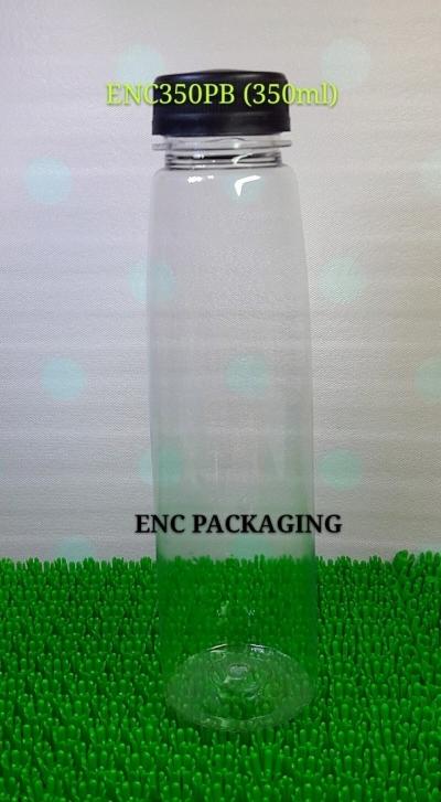 ENC 350PB (350ml)