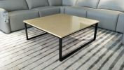 Beige Marble Coffee Table Marble Coffee Table