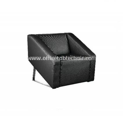 MOZZ ONE SEATER SOFA ACL 9009-1