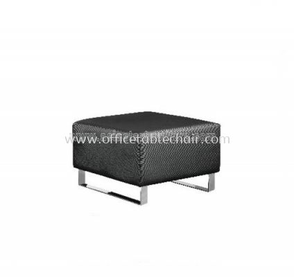 MOZZ STOOL ACL9009