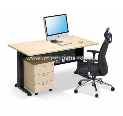AMJ-120WT WRITING TABLE