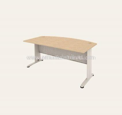 AMC-180CT CURVE WRITING TABLE